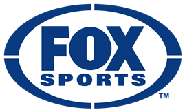 video-cameraman-at-fox-sports